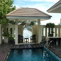 Siam Beach Resort Koh Chang