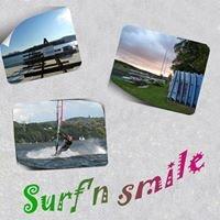 surf'n smile