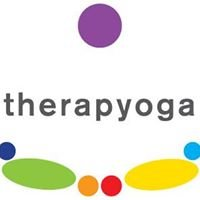 Therapyoga