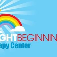 Bright Beginnings Therapy Center, Inc.