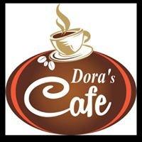 Doras Cafe