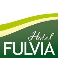 Hotel Fulvia - Gabicce Mare