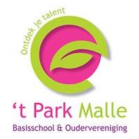 Basisschool 't Park Oostmalle