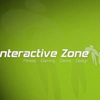 Interactive Zone