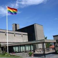 Svenska kyrkan i Göteborg - Högsbo Församling