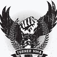 Turner Martial Arts Center