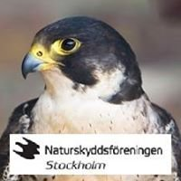 Stockholms naturskyddsförening