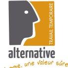 Alternative travail temporaire Deauville