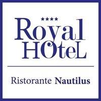 Hotel Royal Fermo