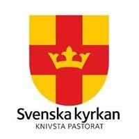 Svenska kyrkan i Knivsta