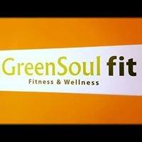 GreenSoul Fit - Fitness&Wellness