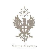 Villa Savoia