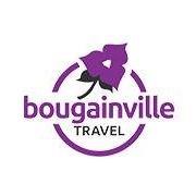 Bougainville Diving Kaş
