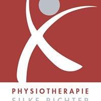 Physiotherapie Silke Richter