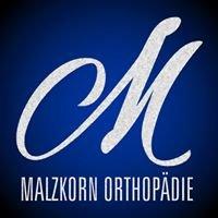 H.Malzkorn GmbH