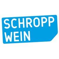 Schroppwein