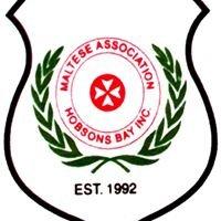 Maltese Association Of Hobson Bay