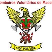 Bombeiros Voluntários de Maceira