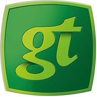 Greentechno - Limpieza por Ultrasonidos