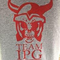 IPG Fitness
