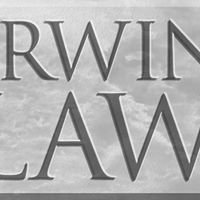 Irwin Law Inc.