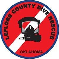 Leflore County Dive Rescue Association