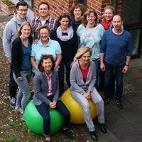 Physiotherapie am Süder Markt