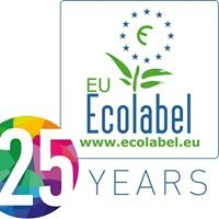 Ecolabel UE Ispra