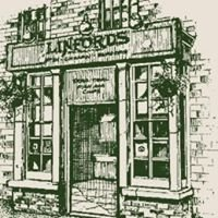 Linfords Fish & Chips