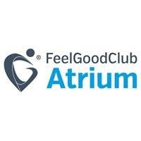 Atrium Fitnessclub