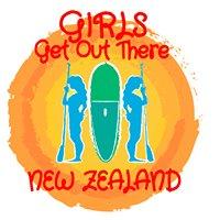 GirlsGetOutThereNZ