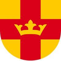 Svenska kyrkan i Örebro