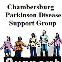 Chambersburg Parkinson Disease Support Group