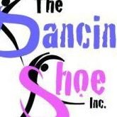 The Dancing Shoe, Inc.