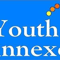 Fivemiletown Youth Annexe