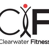Clearwater Fitness