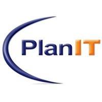 PlanIT Search