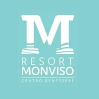 Resort Monviso
