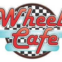 Wheel Cafe