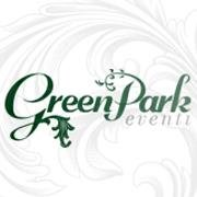 GreenPark Eventi
