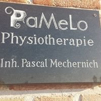 PaMeLo Physiotherapie