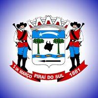 Prefeitura Municipal de Piraí do Sul