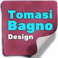 Tomasi BagnoDesign