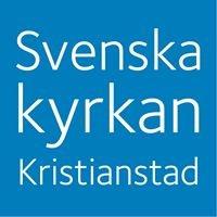 Svenska kyrkan i Kristianstad