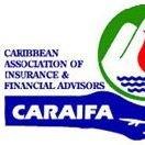 Caribbean Association of Insurance & Financial Advisors (CARAIFA)