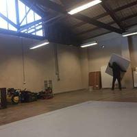 Mudgee Art Studios