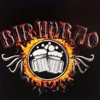 Birimbao Live