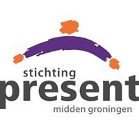 Stichting Present Midden Groningen
