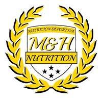 M&H Nutrition