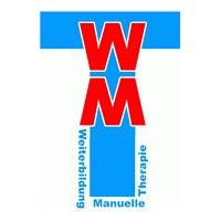 WMT - Weiterbildung Manuelle Therapie